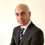 Gianfranco Calice nuovo Sales Director divisione Professional di Midea