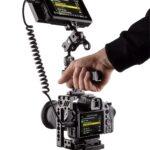 Da Nikon il nuovo kit video Z 6II
