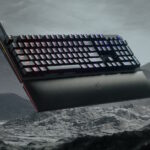 Razer annuncia la nuova Razer Huntsman V2 Analog