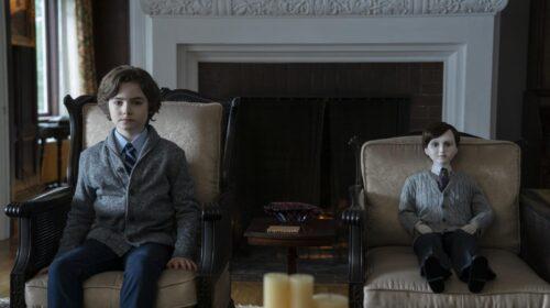 The Boy 2 – Blu-ray Koch Media
