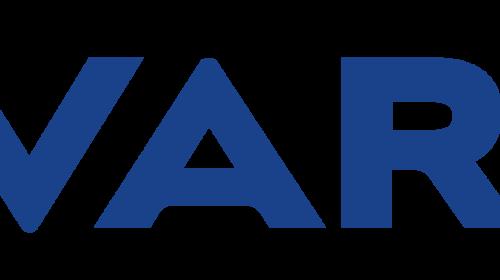 VARTA annuncia un 2020 da record