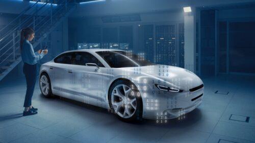 Bosch e Microsoft sviluppano una piattaforma software per una perfetta connessione tra auto e cloud