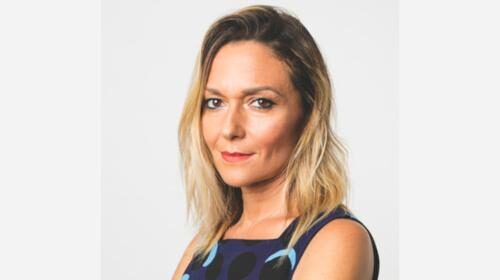 Unieuro S.p.A.: Bruna Olivieri nominata Direttore Generale