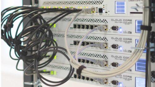L'offerta di Aikom Technology si amplia con le soluzioni MikroTik