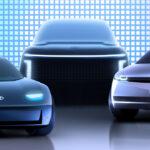 Hyundai estenderà nel 2021 la leadership nella mobilità a 0 emissioni