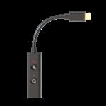 Creative Technology lancia la nuova Sound Blaster PLAY! 4