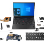 Disponibile in Italia il nuovo Lenovo ThinkPad X1 Nano