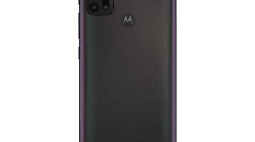 In arrivo i nuovi smartphone moto g30 e moto g10 di Motorola