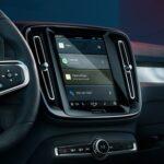 Volvo Cars ed ECARX costituiscono una joint venture per lo sviluppo dell'infotainment