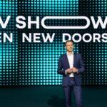 Renault LCV Opens New Doors: nuova gamma e soluzioni a zero emissioni