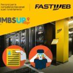 PCTO Fastweb 2021: la nuova Alternanza Scuola Lavoro