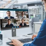 HANNspree annuncia nuovi display con la videocamera pop-up