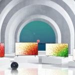 LG TV 2021: la nuova gamma in arrivo in Italia