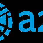 A2A: nel 2020 tenuta dei risultati economici e miglioramento delle performance di sostenibilità