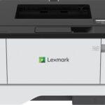 Lexmark presenta quattro nuovi modelli della BSD Line