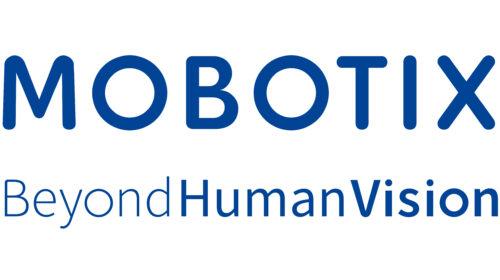MOBOTIX lancia nuovo software di gestione video