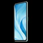 Xiaomi: debuttano i nuovi componenti della famiglia Mi 11 e due prodotti ecosystem