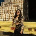 Narcos Messico – Stagione 2  Blu-ray da Eagle Pictures