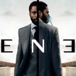Tenet – Seconda edizione 4K per Warner Bros