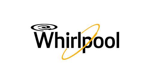 Il Consumer Service di Whirlpool Italia si rafforza