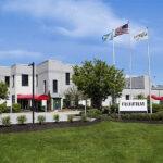 Fujifilm annuncia l'investimento in un nuovo stabilimento di produzione di dispersioni di pigmenti per la stampa inkjet