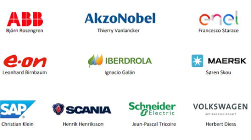 L'European CEO Alliance sostiene una strategia ambiziosa sul clima