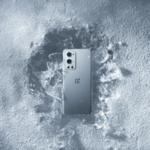 OnePlus presenta la nuova linea flagship OnePlus 9 Series e OnePlus Watch