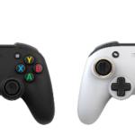 """In arrivo il nuovo Pro Compact Controller """"Designed for Xbox"""" di NACON"""