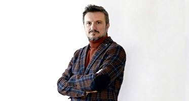 iotty: Giuseppe Solito nominato Direttore Vendite Online Europa e Asia