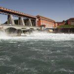 Axpo lancia un'iniziativa sull'idrogeno in Svizzera