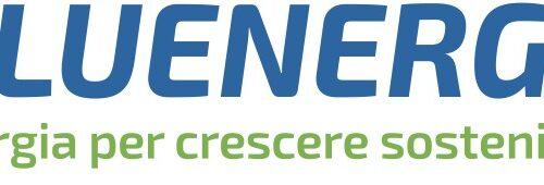 Rettagliata Tech annuncia l'acquisizione del ramo d'azienda relativo ai servizi energetici di Panta Distribuzione