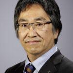 Mazda Europa annuncia il nuovo Vice President Ricerca & Sviluppo