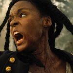 Antebellum – Recensione del Blu-ray 4K Eagle Pictures