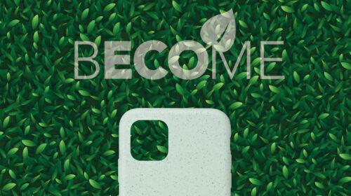 Giornata della Terra: Cellularline festeggia 1.000 alberi su Treedom