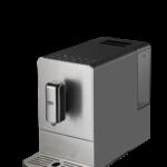 Da Beko la nuova macchina caffè espresso automatica CEG5331X