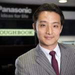 Daichi Kato è il nuovo Head of Panasonic Mobile Solutions Business Division Europe
