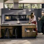 Electrolux porta in TV la sostenibilità