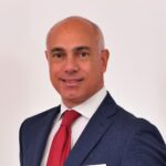 Hitachi Cooling & Heating nomina Gianfranco Calice nuovo Sales Manager