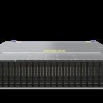 Da IBM nuove soluzioni di storage
