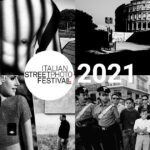 Fujifilm sponsor dell'ISPF 2021