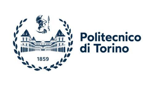 """Parte a Torino il """"laboratorio a cielo aperto"""" per i progetti di Smart Mobility e Smart Road"""