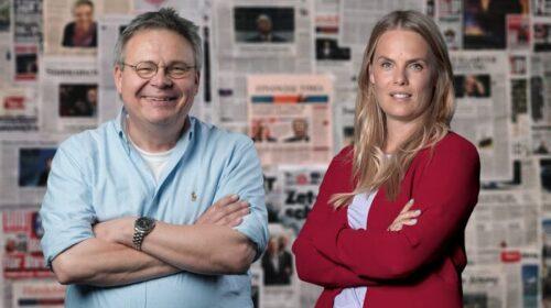Mercedes-Benz riorganizza le attività di marketing e comunicazione