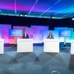 Bosch porta avanti AIoT, elettrificazione e idrogeno verde