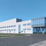 Volkswagen: al via la costruzione di un nuovo stabilimento per vetture elettriche in Cina