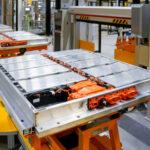Batterie: Volkswagen Group Components avvia la successiva fase di produzione a Braunschweig