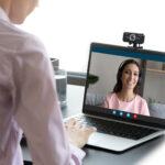 Da Creative la nuova webcam Creative Live! Cam Sync 1080p V2