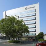 Mazda chiude l'anno fiscale con profitto positivo