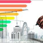 Non cresce nel 2020 la qualità energetica degli immobili