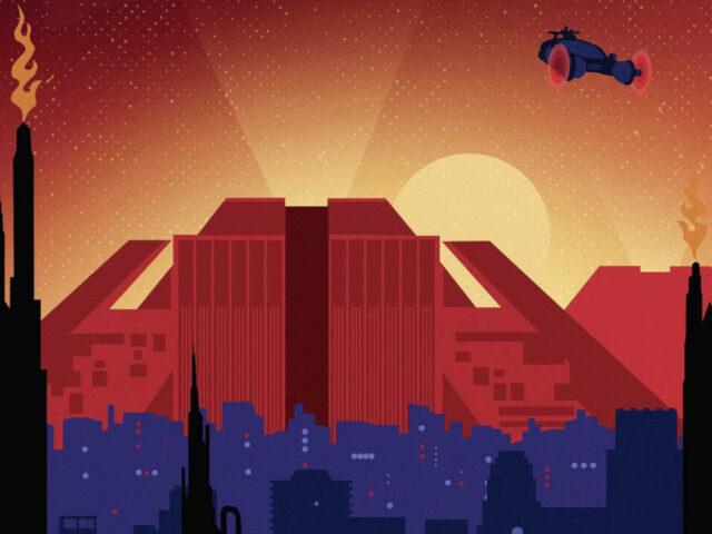 Blade Runner Final Cut – Recensione steelbook 2021