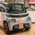 Citroën e WINDTRE: partnership su soluzione di mobilità connessa e sostenibile